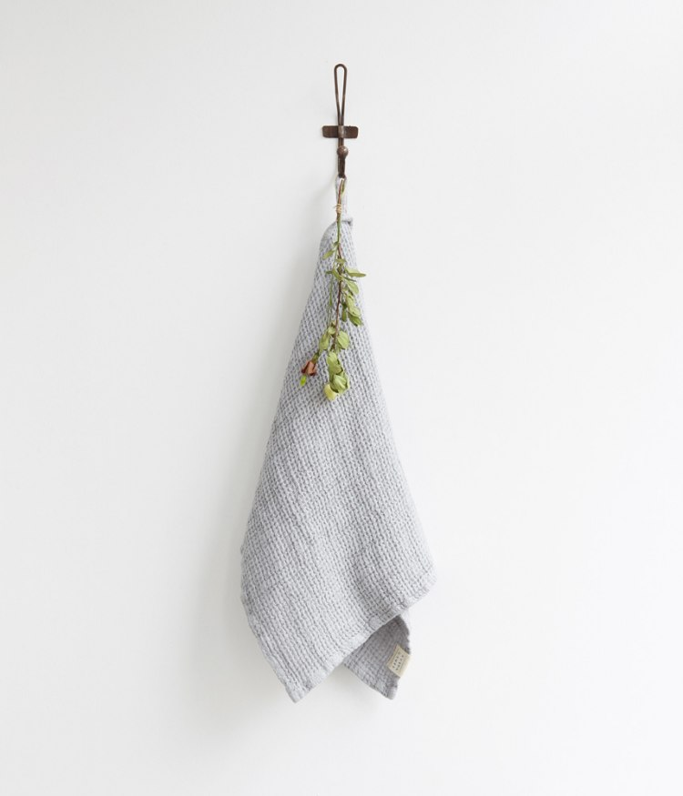 light_grey_waffle_towel_by_linen_tales.jpg