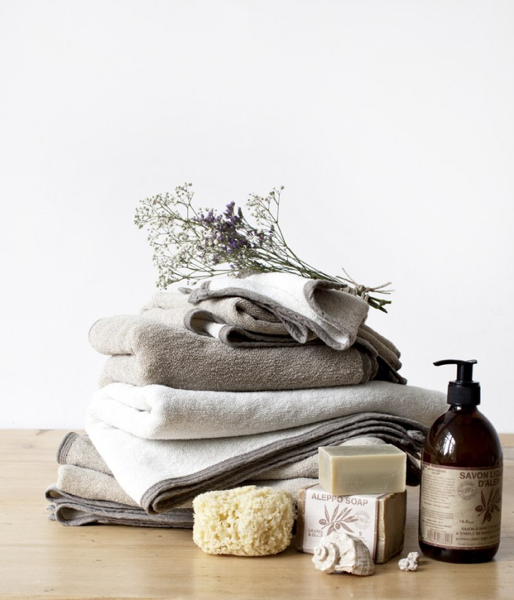 natural-white-terry-towel-2.jpg