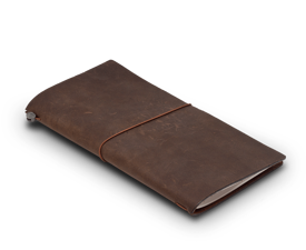midori-journal-large-brown.png