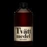 terribletwins_tvatt-medel-lavendel-webhires.png