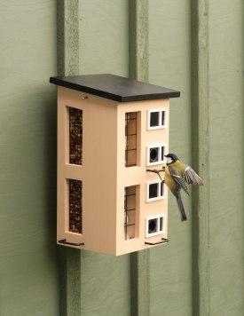 wg254_triple_feeder_yellow_with_bird_high_res.jpg