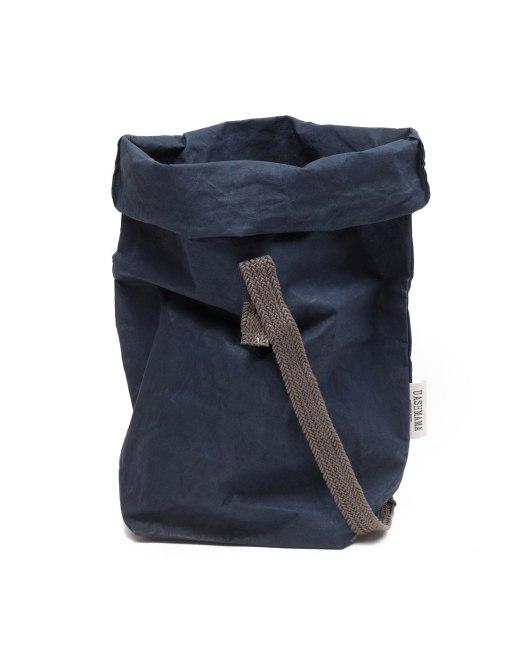 torba-uashmama-carry-one-blue-1.jpg