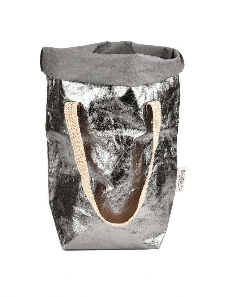 torba-uashmama-carry-two-peltro-metallic-1.jpg