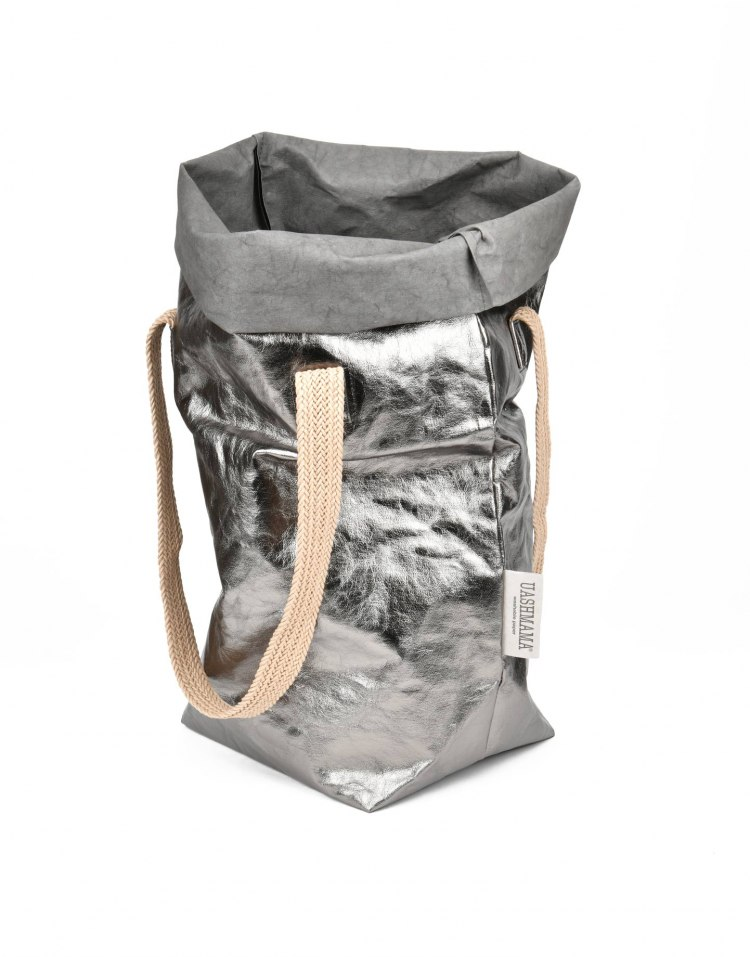 torba-uashmama-carry-two-peltro-metallic-2.jpg