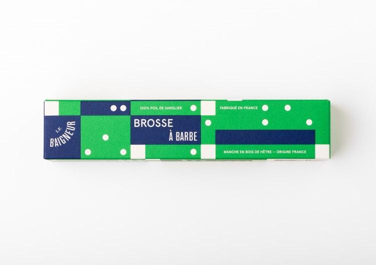 lba07-brosse-5.jpg