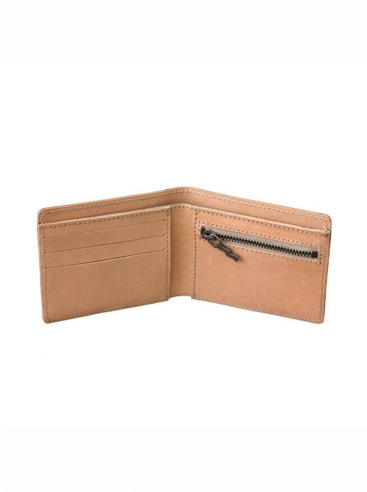 180582b12-3-callesson-leather-wallet-natural-hover_1600x1600.jpg