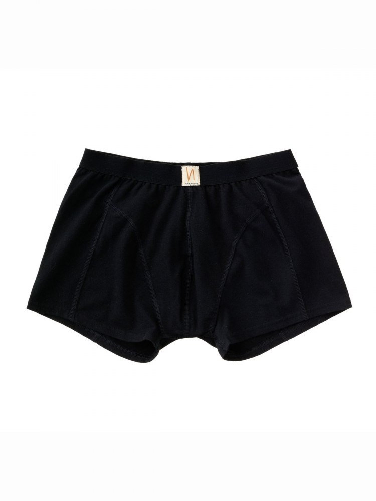 boxer-briefs-solid-black-170246b01-flatshot-primary_1600x1600.jpg