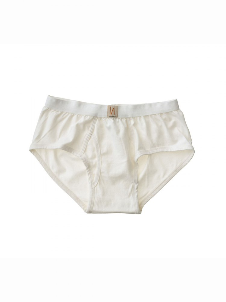 briefs-solid-white-170247w01-flatshot-primary_1600x1600.jpg