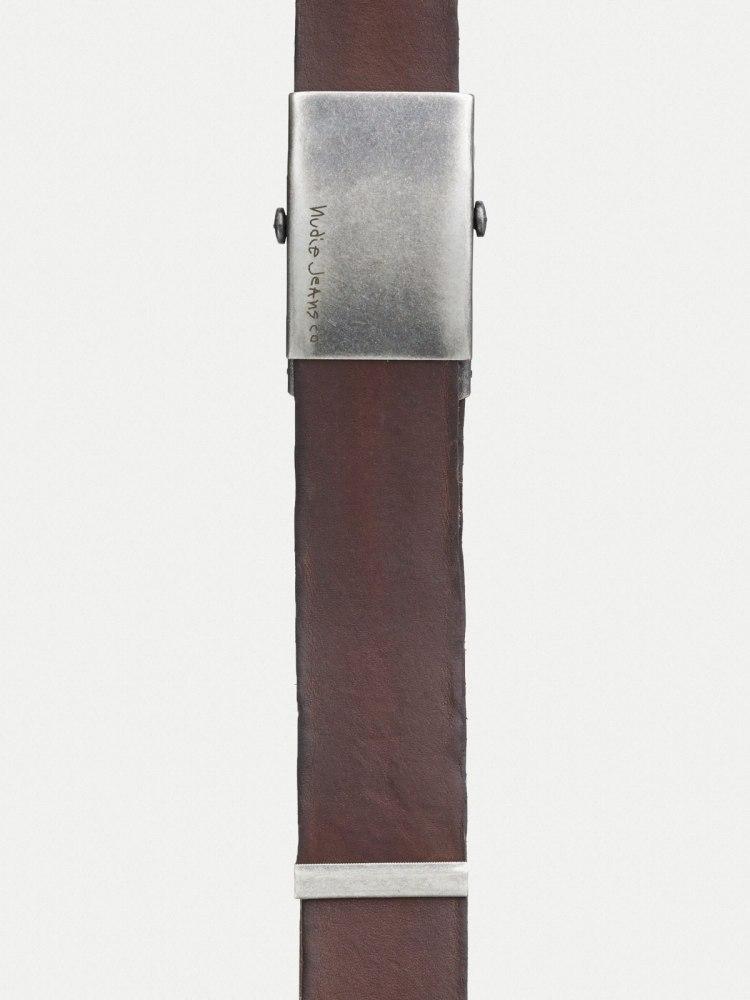 harrysson-scout-belt-leather-brown-180871b10-flatshot1_1600x1600.jpg