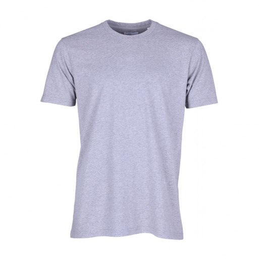 classic_organic_tee-t-shirt-cs1001-heather_grey_1024x1024.jpg