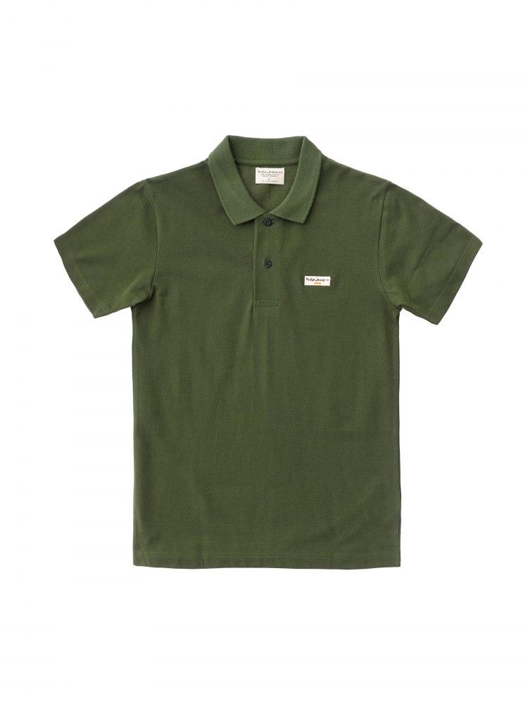 mikael_logo_polo_shirt_lawn_131621g30.jpg