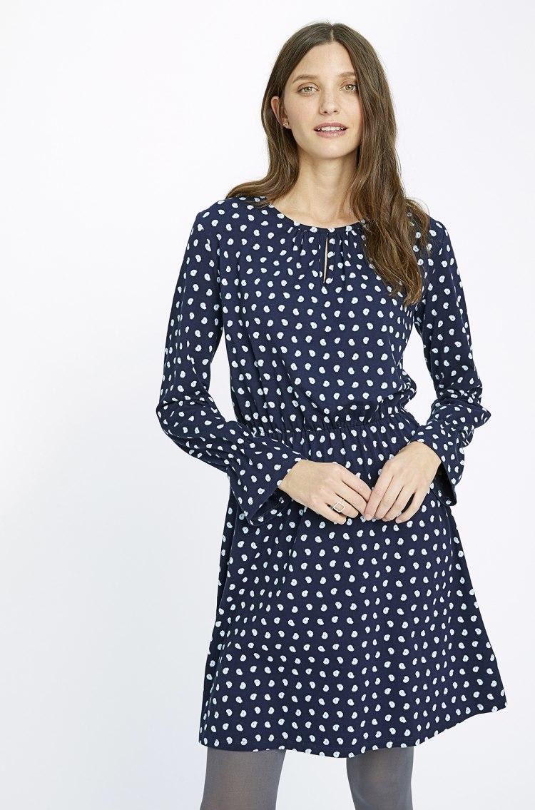 angela-paisley-dress--1b02413df5d6.jpg