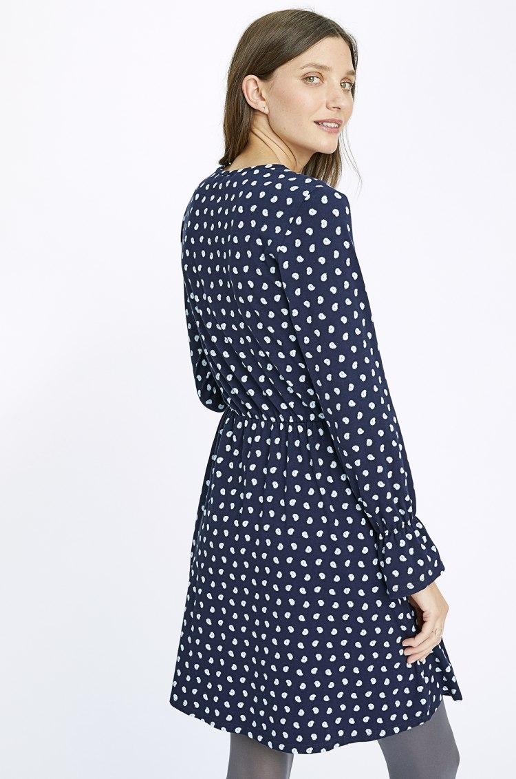 angela-paisley-dress--55b943d5615b.jpg