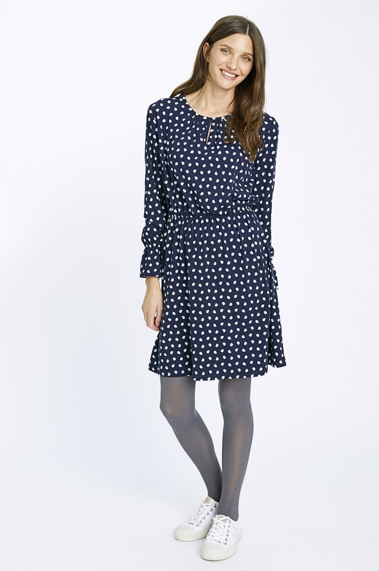 angela-paisley-dress--a70b4d886b37.jpg
