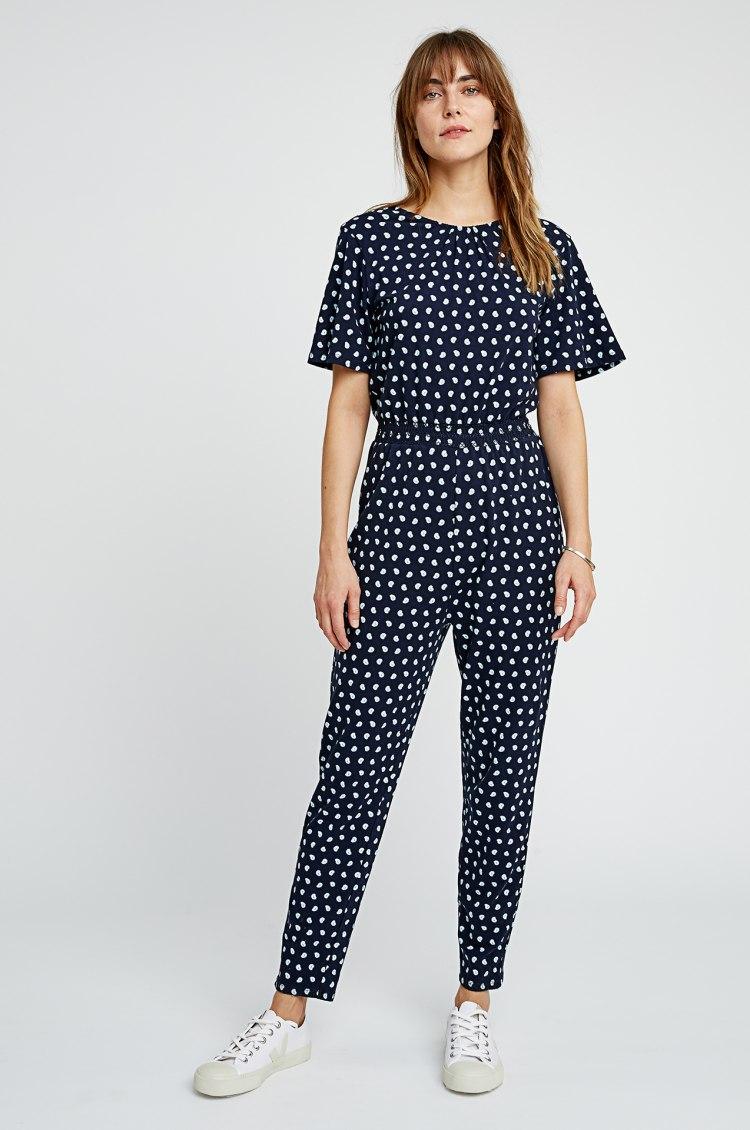 isabella-paisley-jumpsuit-4000a4c99a6d.jpg