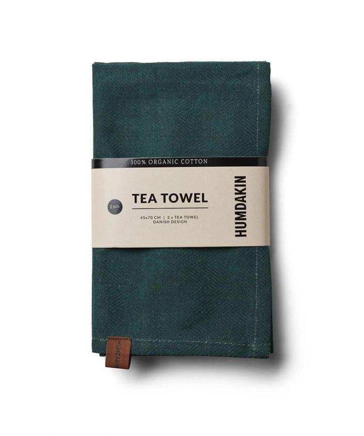 organic_tea_towel_-_2_pack-organic_textiles-73-05_dark_wood_842x1010.jpg