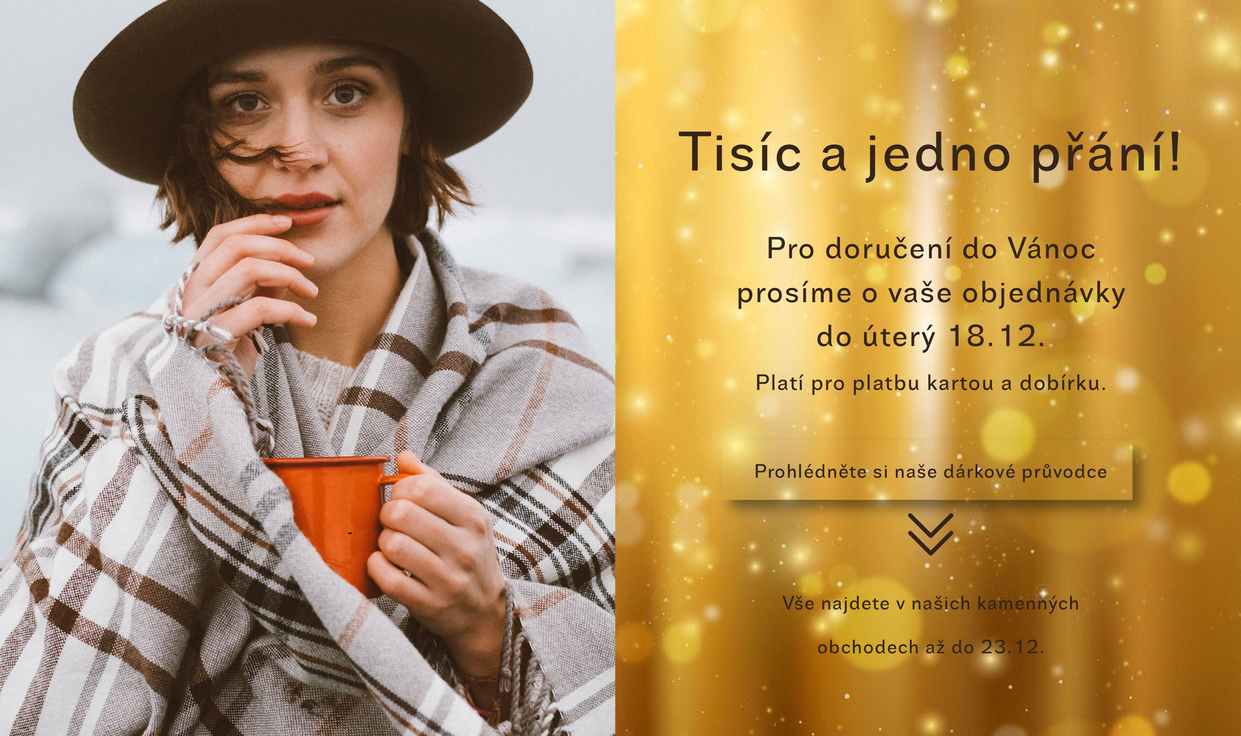 homepage_hp_tisic-a-jedno.jpg