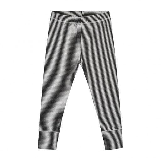 gl_leggings_striped_front.jpg