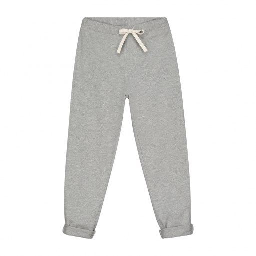 gl_relaxed-jersey-pants_grey-melange_front.jpg