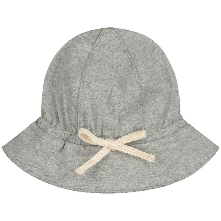 gl_baby-sun-hat_grey-melange.jpg
