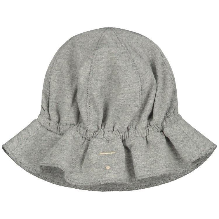gl_baby-sun-hat_grey-melange_back.jpg