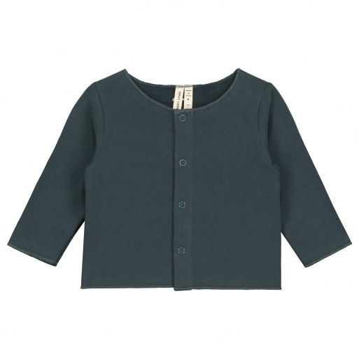 gl_baby-cardigan_blue-grey.jpg