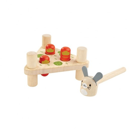 5436-plan-toys-learning-education-hammer-head-rabbit.jpg