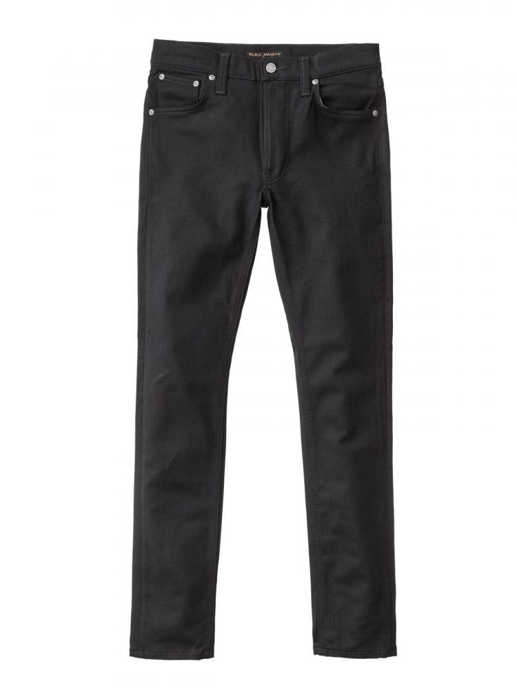 lean-dean-dry-ever-black-112498-01-flatshot_1600x1600.jpg
