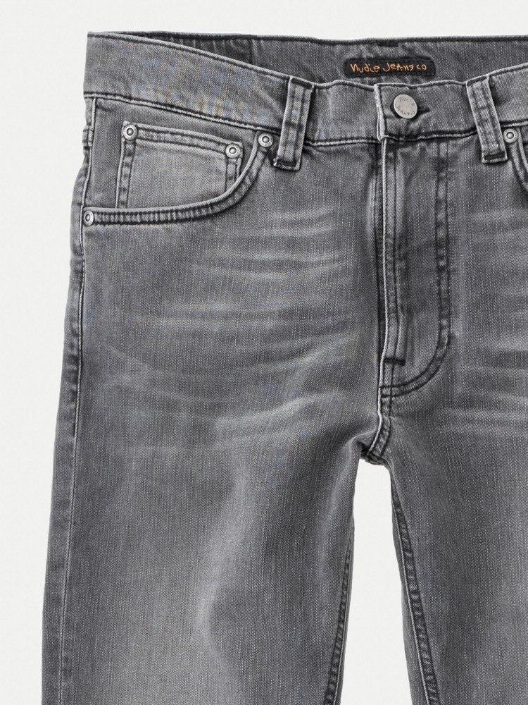 lean-dean-mid-grey-comfort-112928-01-1-flatshot_k81pbea_1600x1600.jpg