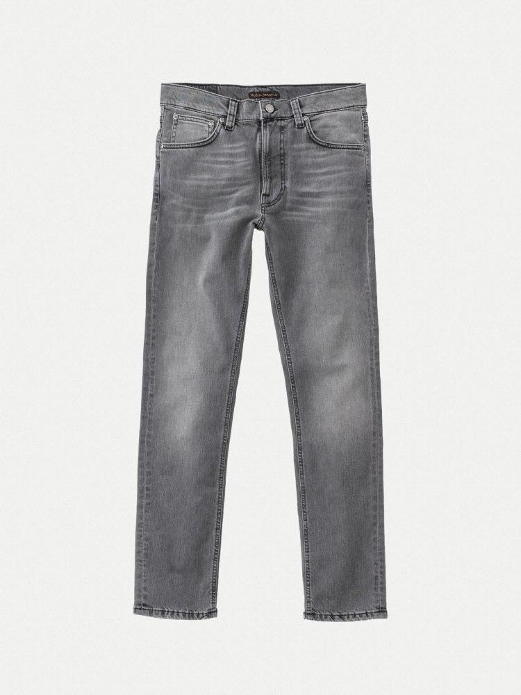 lean-dean-mid-grey-comfort-112928-01-flatshot_ny7m0yt_1600x1600.jpg