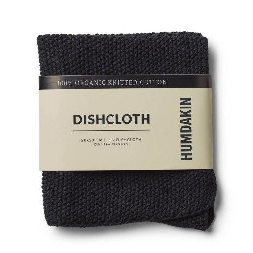 dishcloth_coal.jpeg
