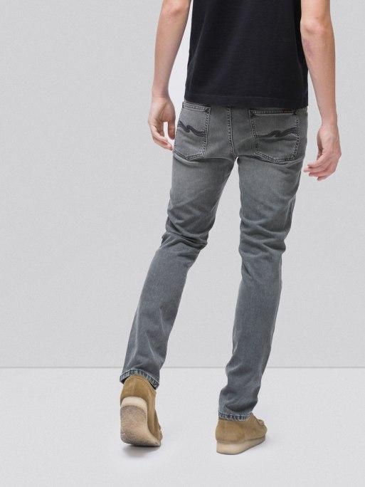 lean-dean-mid-grey-comfort-112928-17-runway_yobs9fu_1600x1600.jpg