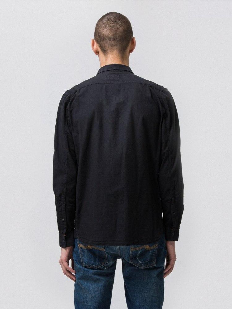 henry-batiste-garment-dye-black-140426b01-15_1600x1600.jpg