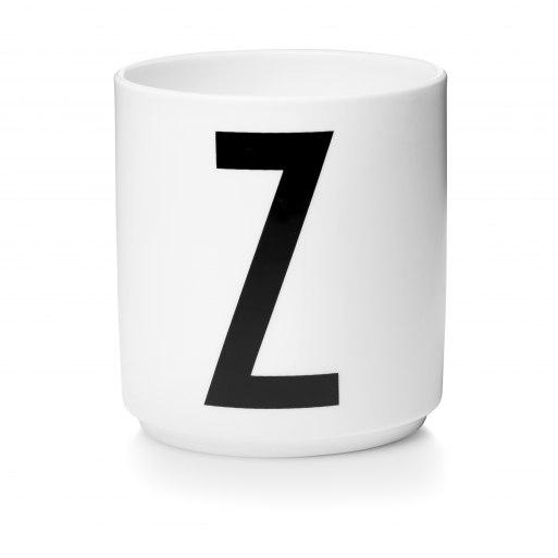 z_high.jpg