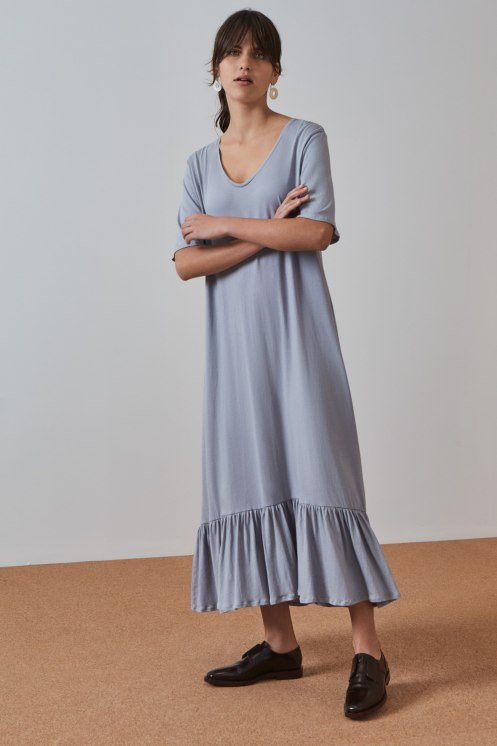 bb-gather-hem-dress_cloud_5065.jpg