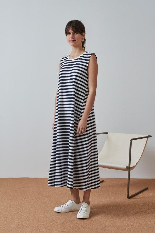 bb-tank-swing-dress_navy-white-stripe_4499.jpg