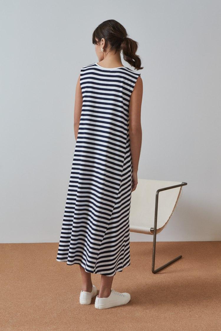 bb-tank-swing-dress_navy-white-stripe_4515.jpg