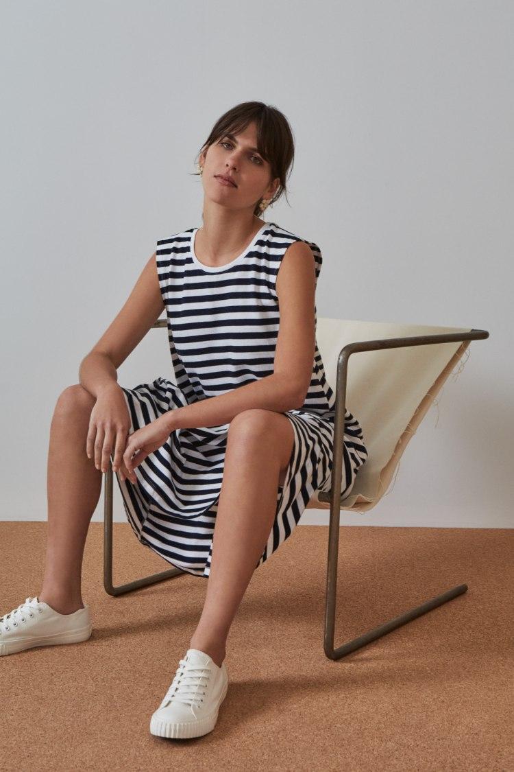 bb-tank-swing-dress_navy-white-stripe_4543.jpg