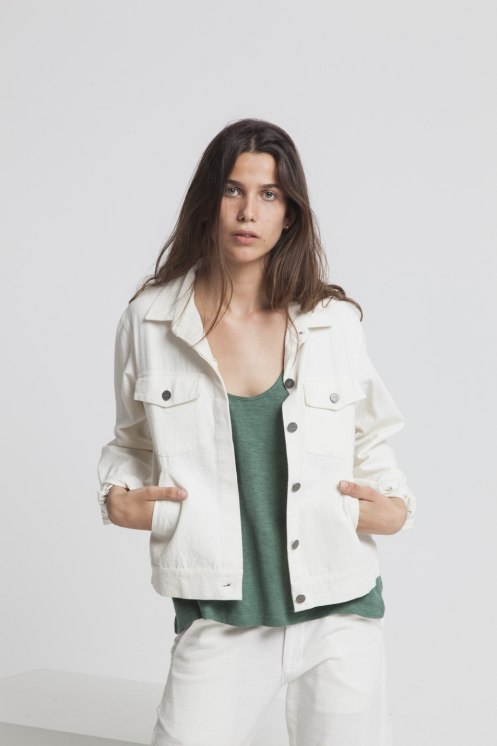chaqueta-white-gypsy.jpg