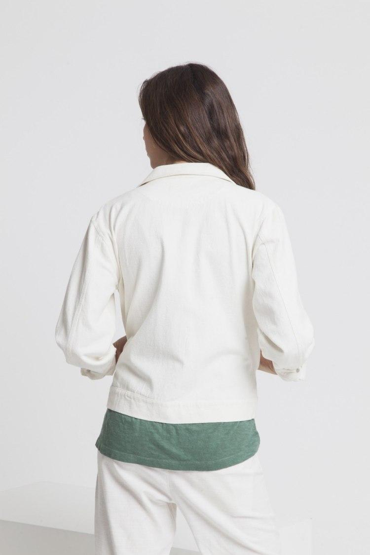 chaqueta-white-gypsy2.jpg