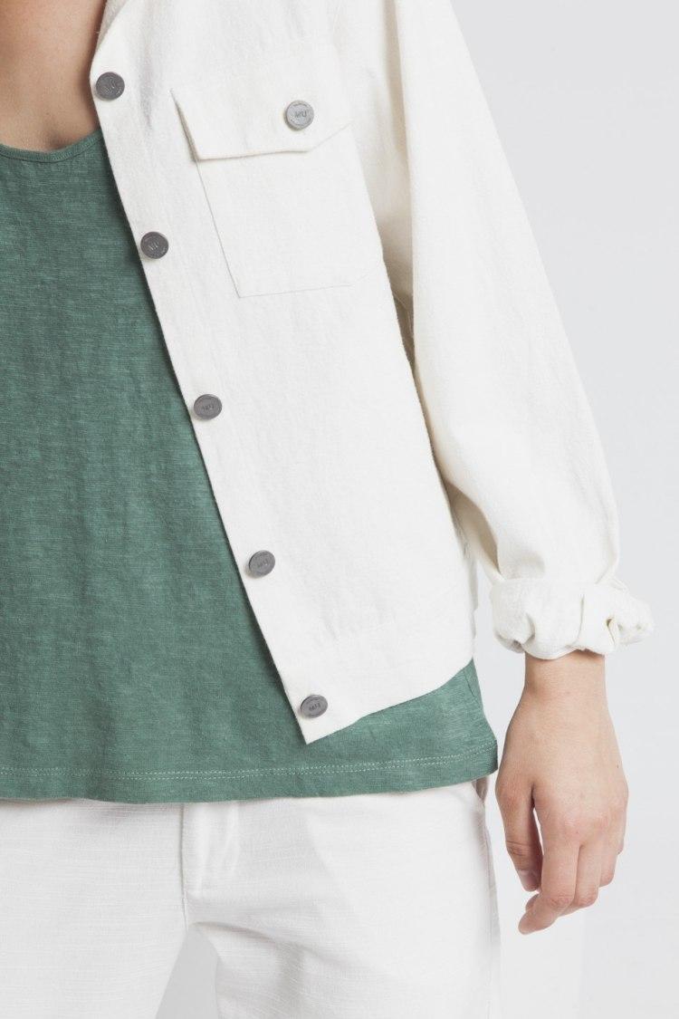 chaqueta-white-gypsy3.jpg