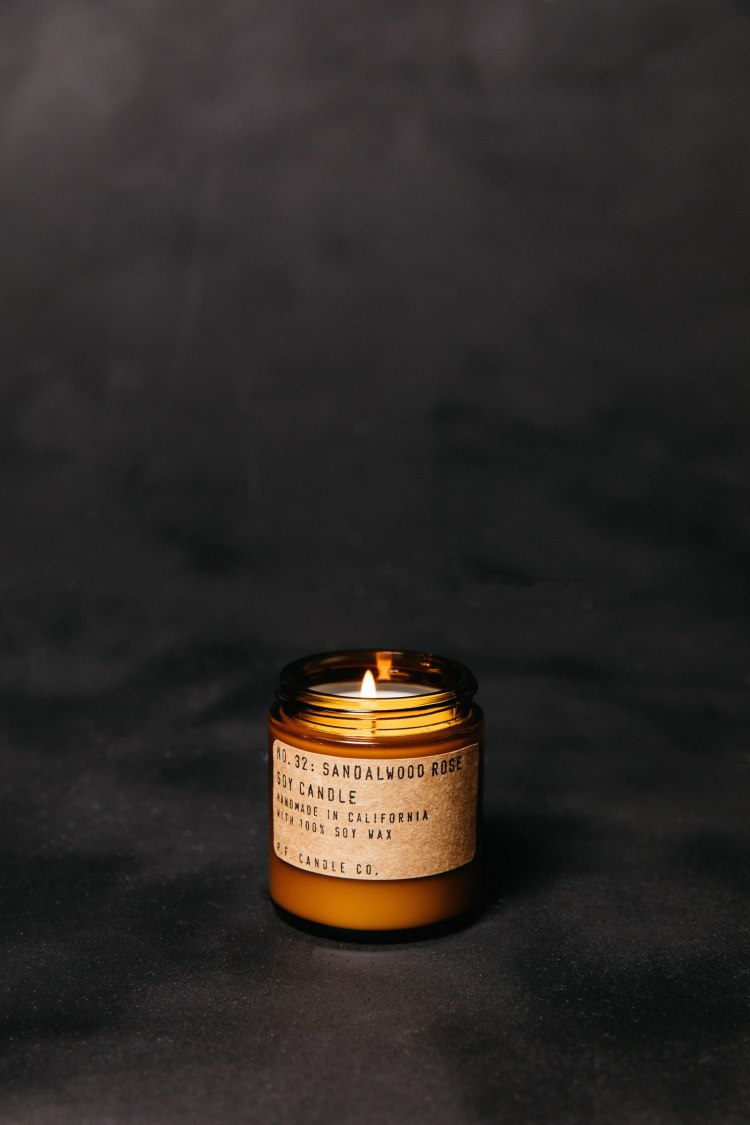 sandalwood_rose_3.5_oz_mini_soy_candle_by_p.f._candle_co.jpg