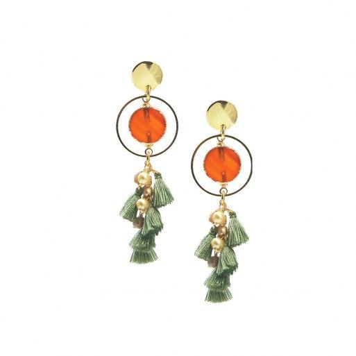 1207850527448_gold_red_green_lulu_earring-gp-m-7448.jpg