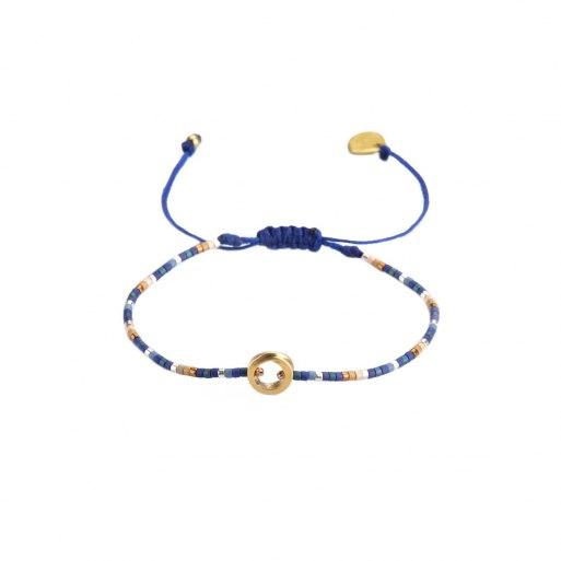 1107470557315_denim_gold_copper_silver_constellation_liny_2.0-gp-xs-7315.jpg