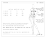suite13_size_guide.png