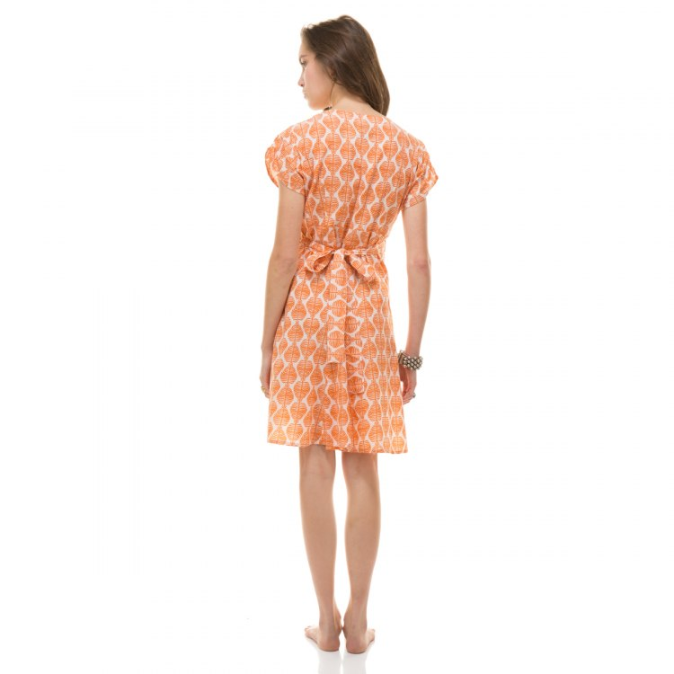 vr9018a-orange-2.jpg