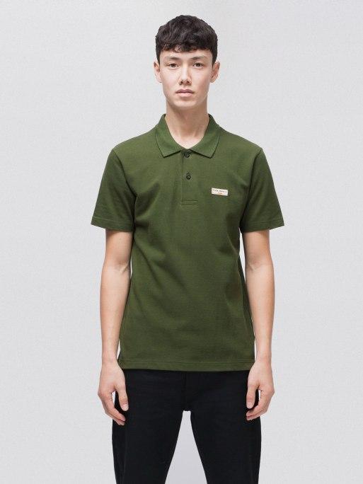 mikael-logo-polo-shirt-lawn-131621g30-07-runway_1600x1600.jpg