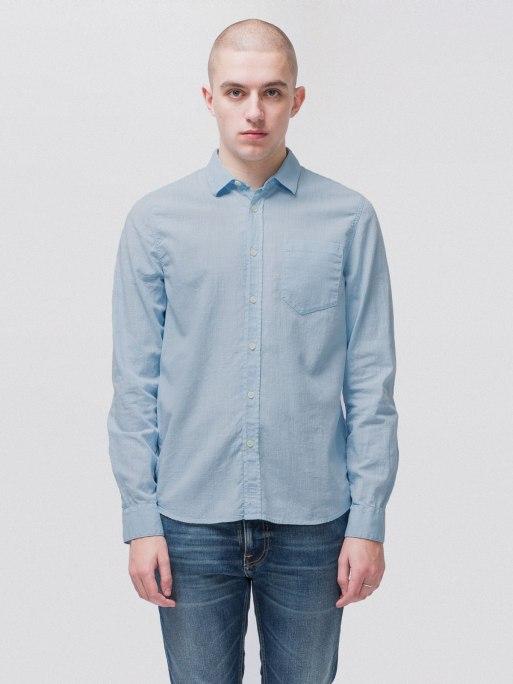 henry-batiste-garment-dye-skyblue-140426b32-17-runway_1600x1600.jpg