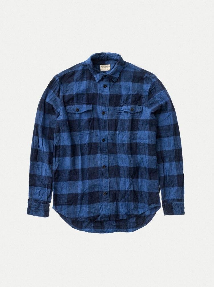 gabriel-plaid-check-blue-140601b20-flatshot-hover_1600x1600.jpg