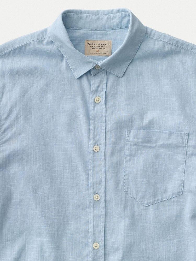 henry-batiste-garment-dye-skyblue-140426b32-1-flatshot_1600x1600.jpg